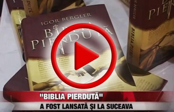 media40tvIntermediaSV