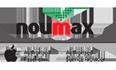 noumax-1