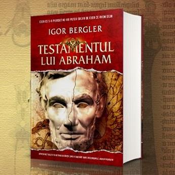 Bergler-Igor-Biblia-pierduta-si-Testamentul-lui-Abraham
