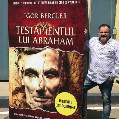 Igor-Bergler-the-testament