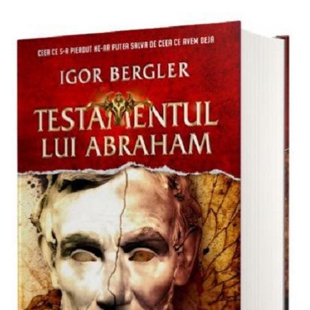 coperta-testamentul-lui-abraham-452