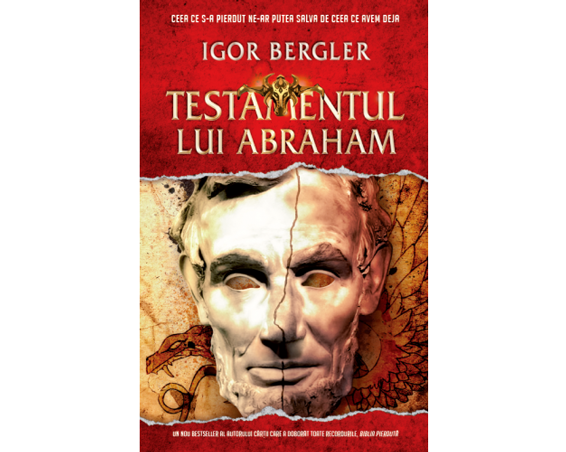 testamentul-lui-abraham-igor-bergler