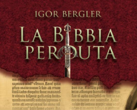 Igor-Bergler-_bassa