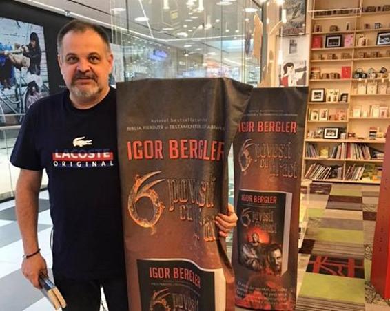 igor-bergler-2-588x460