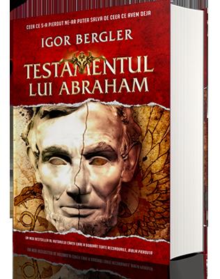 Abraham-book