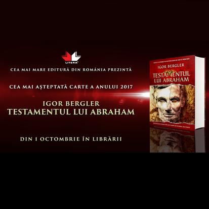 abraham-second