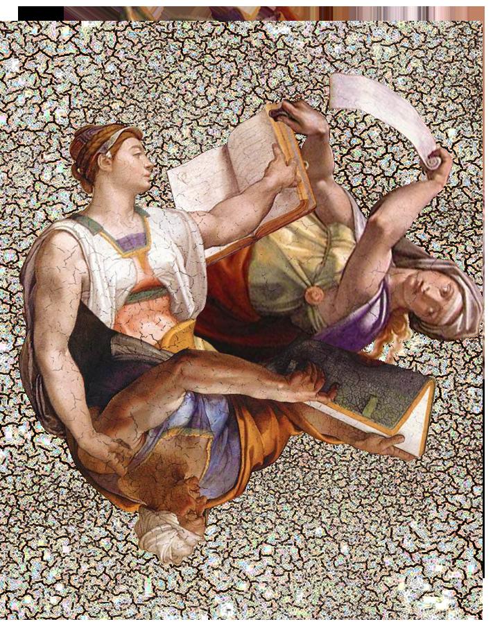 img_coperta_Michelangelo2_v2 copy