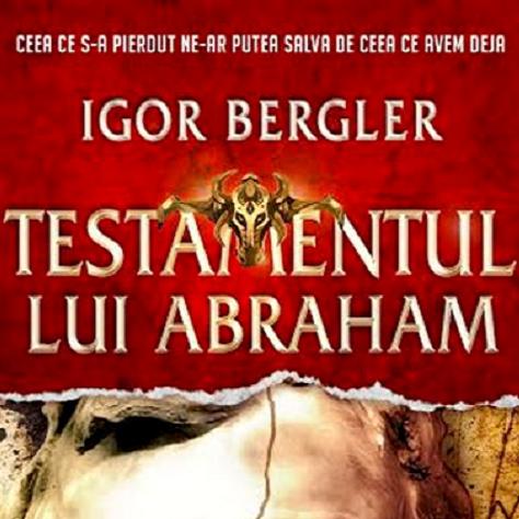 TESTAMENTUL-LUI-ABRAHAM2