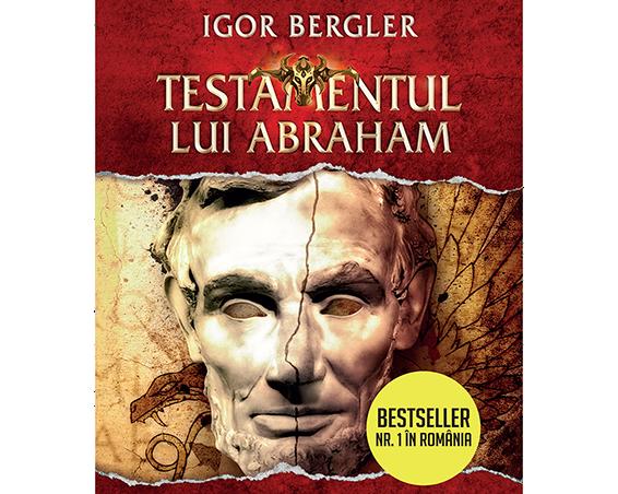 final-bulina-bestseller-1
