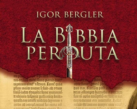 httpletteraturahorror.itnews3012-nuove-uscite-la-bibbia-perduta-di-igor-bergler